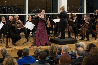 Final concert, Nazareth 2013