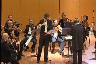 Gala Concert, Tel-Aviv 2004i